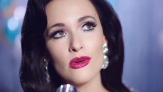 What Are You Doing New Year's Eve? - Kacey Musgraves