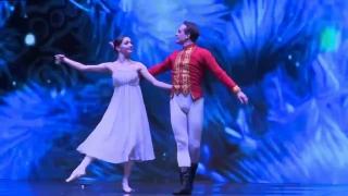 Ballet Kẹp Hạt Dẻ (The Nutcracker Ballet) (Part 1) - Various Artists, Various Artists 1