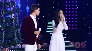 Hai Mùa Noel - Phương Anh, Huỳnh Thật