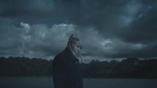 Lạc Trôi (Teaser) - Sơn Tùng M-TP