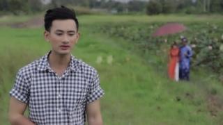 Sao Em Nỡ Vô Tình - Phạm Bảo Khánh