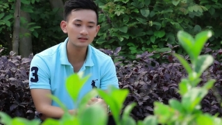 Cõi Nhớ - Phạm Bảo Khánh