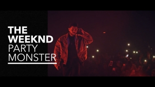 Party Monster (Vevo Presents) - The Weeknd