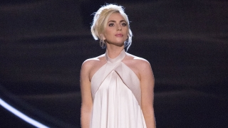 Million Reasons (Live At Royal Variety Performance 2016) - Lady Gaga