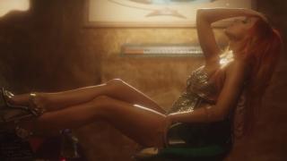Stars In Your Heart - Bonnie Mckee