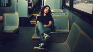 Seventeen - Alessia Cara