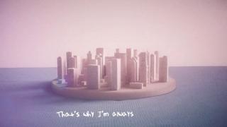 Beautiful Thing (Lyric) - Grace VanderWaal