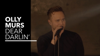 Dear Darlin' (Vevo Presents) - Olly Murs