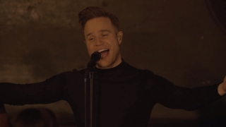 Years & Years (Vevo Presents) - Olly Murs
