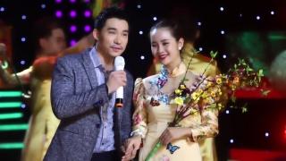 Bài Ca Tết Cho Em - Trần Hoàng Hải, Trần Huy Dinh