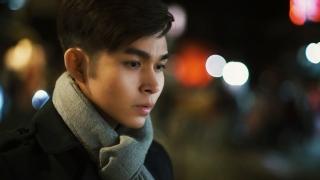 Kể Từ Ấy (Nobody Like You) - Jun Phạm