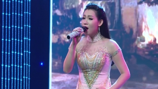 Đoạn Tuyệt - Trang Anh Thơ