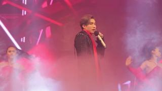 Lạc Trôi (Live) - Sơn Tùng M-TP