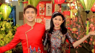 Tết Nguyên Đán - Trương Quỳnh Anh, Tim