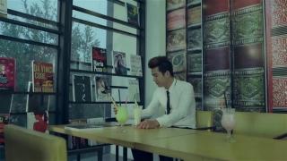 Chờ Người Đến Hoa Tàn (Phim Ca Nhạc) - Viết Trung