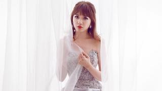 Yêu Không Hối Hận (OST 49 Ngày 2) - Hari Won