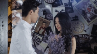 Điều Em Muốn Nói (Phim Ngắn) - Võ Hạ Trinh