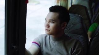 Từ Bỏ... Anh Yêu Em (Phần 2) - Khắc Việt