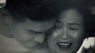 Mẹ Tôi - Nguyễn Hồng Ân