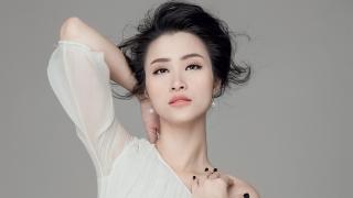 Xin Anh Đừng (Teaser) - Đông Nhi