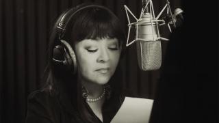 Mẹ Ơi Mai Con Về (Có Căn Nhà Nằm Nghe Nắng Mưa OST) - Hương Lan