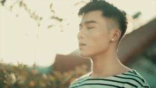 Xin Anh Đừng (Acoustic Cover) - Đỗ Phú Quí