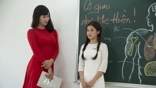 Hồi Ức Ngày Hôm Qua (Story Version) - Hoàng Yến Chibi