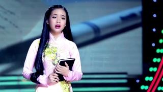 Hoa Dại Trang Nhật Ký - Quỳnh Trang