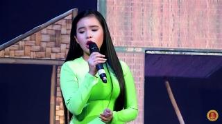 Ăn Năn Sám Hối - Quỳnh Trang