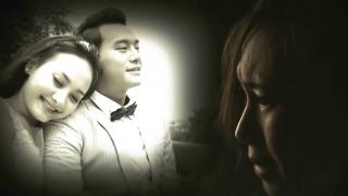 Hạnh Phúc Mong Manh (OST) - Khánh Linh