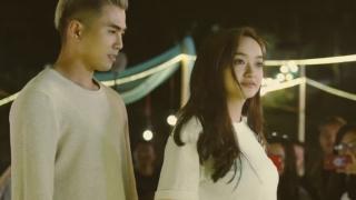 Khi Ta Có Nhau - Will (365), Kaity Nguyễn