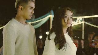 Khi Ta Có Nhau - Will, Kaity Nguyễn