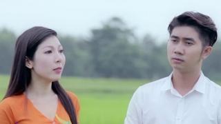 Tiễn Ba Chiều Trắng - Kim Linh, Bằng Chương