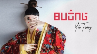 Buông - Yến Trang