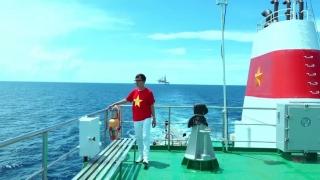 Tình Biển - Long Nhật