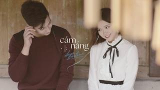 Cảm Nắng - Suni Hạ Linh