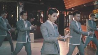 Vài Phút Trước (Dance) - Vũ Cát Tường
