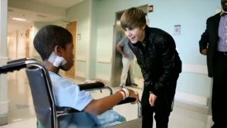Pray - Justin Bieber
