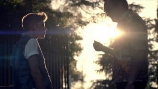 As Long As You Love Me - Justin Bieber, Big Sean