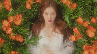 Babe - Hyun A