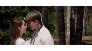 Tình Yêu Dài Lâu (Endless Love) - MLee