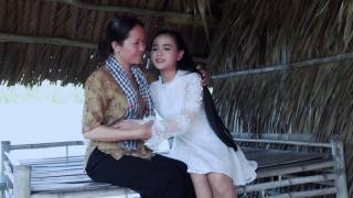 Nụ Cười Của Mẹ - Quỳnh Trang