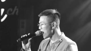 Yêu Như Ngày Yêu Cuối (Lyric Ver) - Mai Tiến Dũng