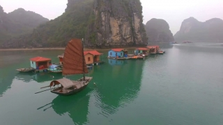 Việt Nam - Da LAB