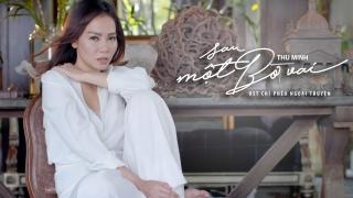 Sau Một Bờ Vai (Chí Phèo Ngoại Truyện OST) - Thu Minh