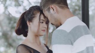 Ta Chẳng Còn Ai - Nguyễn Hải Yến
