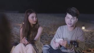Yêu Em Rất Nhiều (official) - Hoàng Tôn