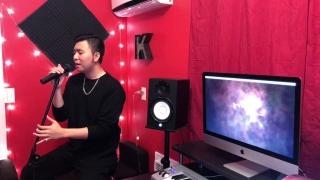 Đâu Chỉ Riêng Em (Cover) - Anh Khang