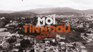 Mối Tình Đầu (Show You How To Love) - MLee, Minh Trung