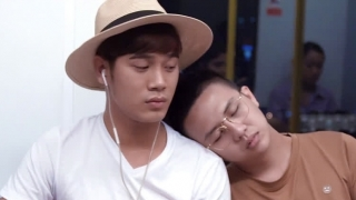 Dối (Bầu Trời Của Khánh OST) - Trung Quân Idol